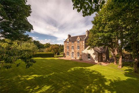 5 bedroom character property for sale - The Old Manse, Church Street, Tranent, East Lothian, EH33