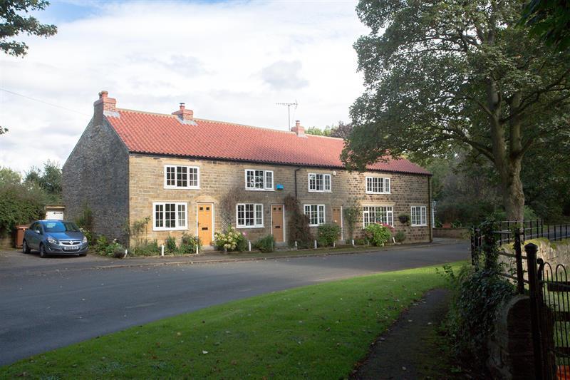 8 Bedrooms Detached House for sale in Keldholme, Kirkbymoorside
