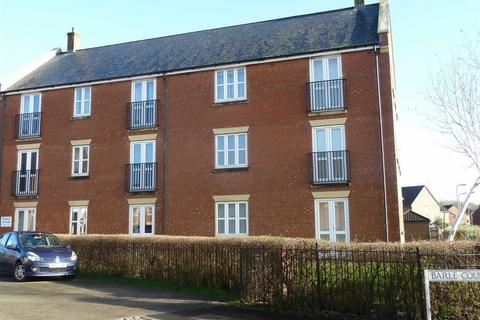 1 bedroom apartment to rent - Tiverton, Devon, EX16