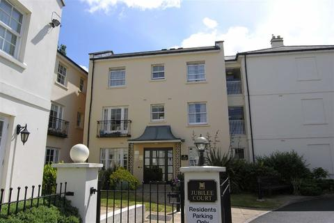 1 bedroom retirement property for sale - Commercial Street, Cheltenham, GL50