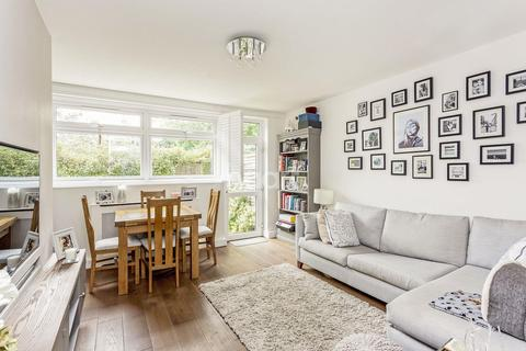 1 bedroom flat for sale - Wetherall Court, Tooting, SW17