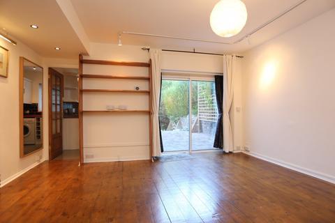 1 bedroom flat to rent - Beaconsfield Villas, Brighton