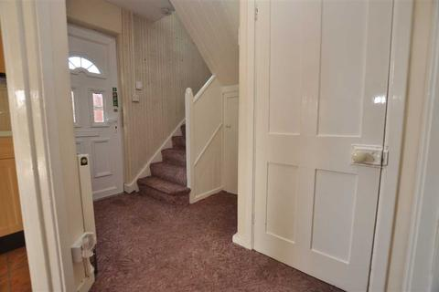 3 bedroom semi-detached house for sale - Kings Road, Chelmsford