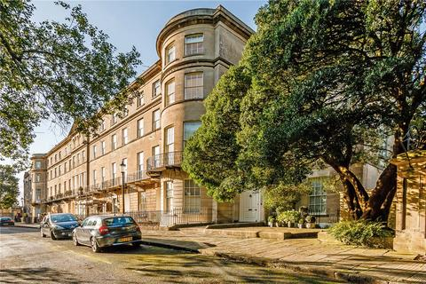 2 bedroom apartment for sale - Sion Hill Place, Bath, Somerset, BA1