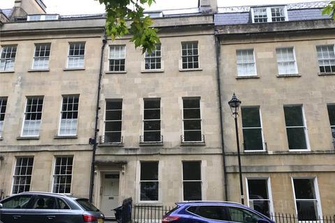 1 bedroom apartment to rent - St. James's Square, Bath, Somerset, BA1