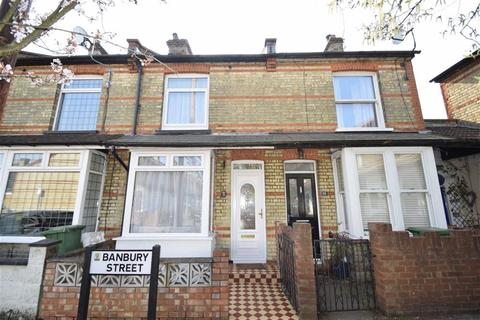 Bed Houses For Sale In South Oxhey