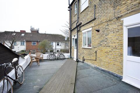 1 bedroom flat to rent - Church Vale, Forest Hill, SE23