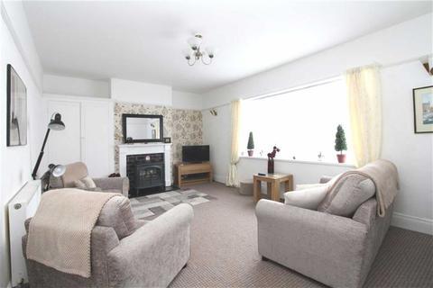 1 bedroom flat for sale - Hull Road, Hessle