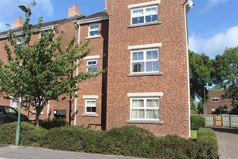 2 bedroom apartment for sale - Bouch Way, Barnard Castle, County Durham