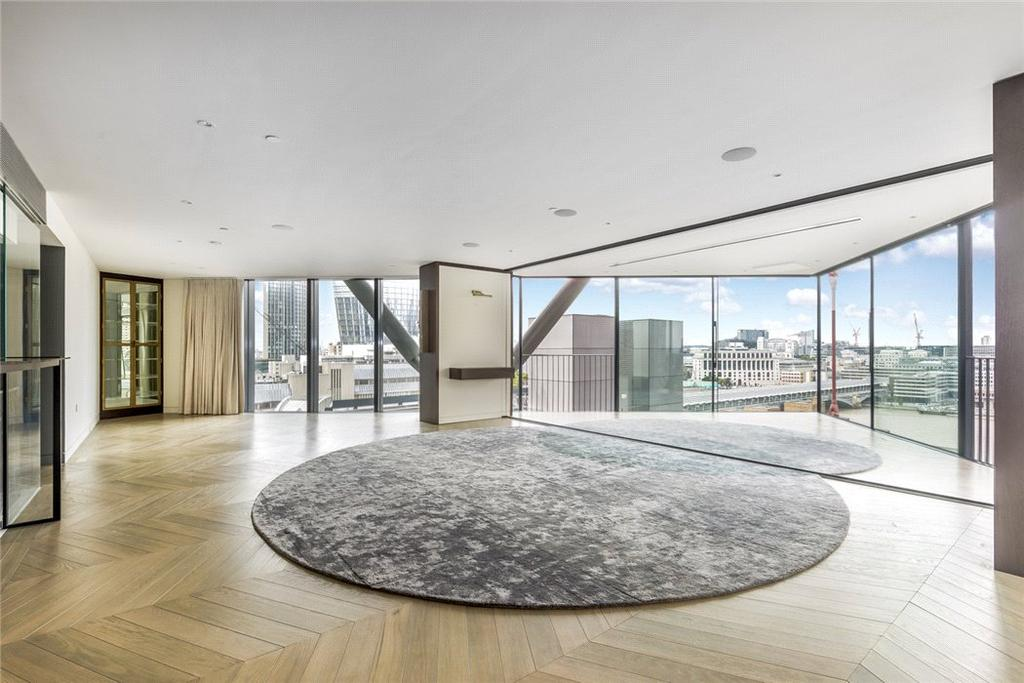 4 Bedrooms Flat for sale in NEO Bankside, 60 Holland Street, Southbank, London, SE1