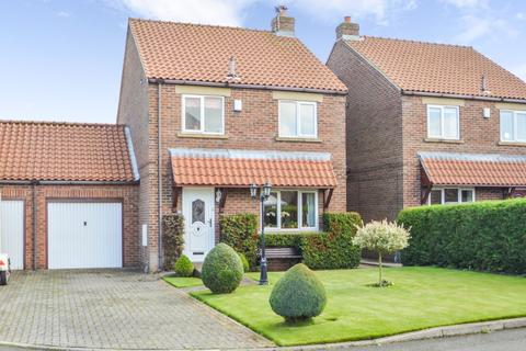 houses for sale in ryedale latest property onthemarket