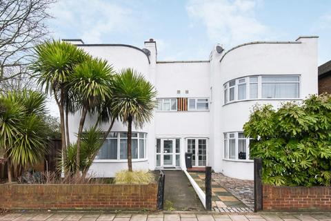 4 bedroom house to rent - Ellesmere Road, Chiswick W4
