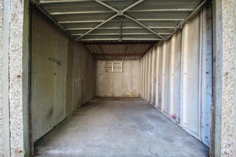 1 bedroom garage to rent - GARAGE, NORFOLK PLACE, LEEDS, LS7 4PT