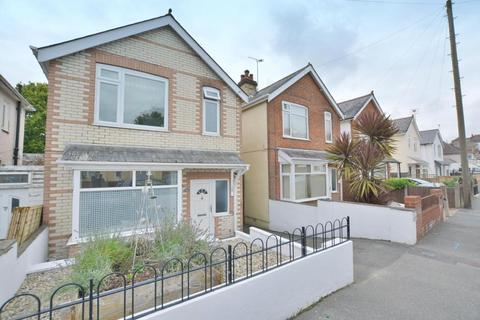 3 bedroom detached house for sale - Parkstone, Poole, BH12 2LH