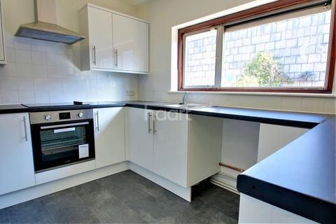 2 bedroom flat for sale - Colchester