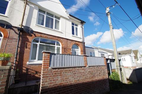 3 bedroom semi-detached house to rent - Mill Stile, Braunton