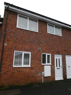 2 bedroom property to rent - Southcoates Avenue, HULL