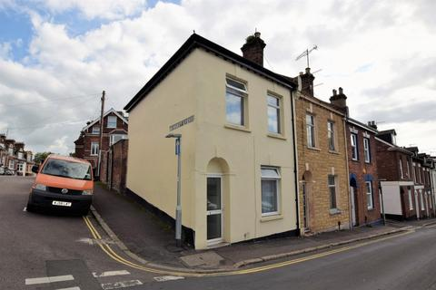 2 bedroom house for sale - Howell Road, Exeter, EX4