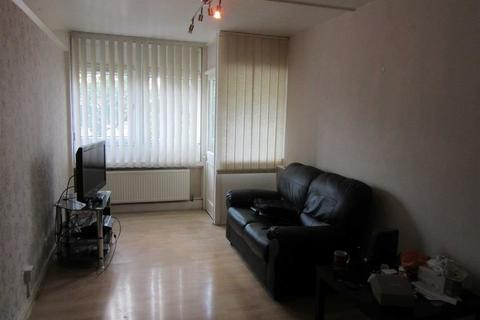 1 bedroom flat to rent - Lockton Court, Chorlton-On-Medlock