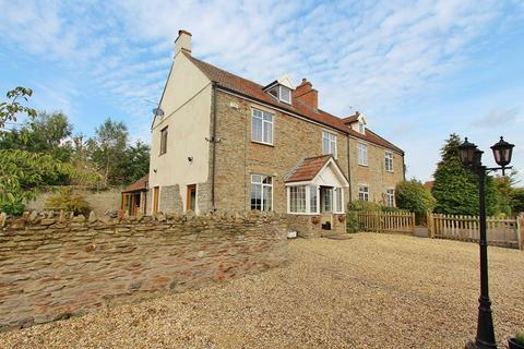 3 bedroom semi-detached house for sale - Scotland Lane, Bristol