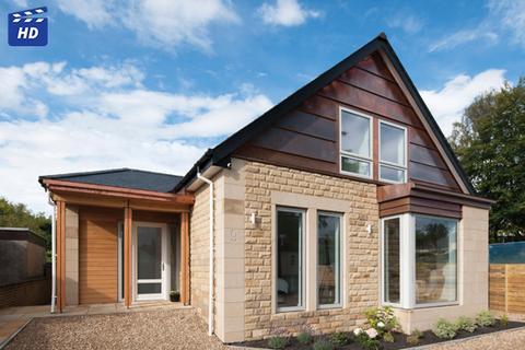 5 bedroom detached house for sale - 9 Greenhead Road, Bearsden, G61 2DD