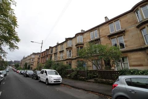 2 bedroom flat for sale - 21 Lawrence Street, Dowanhill, G11 5HF