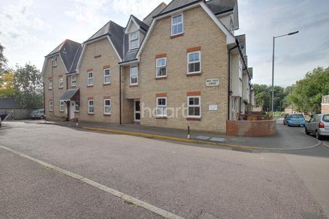 1 bedroom flat for sale - Mill Vale, Guithavon Street, Witham, CM8