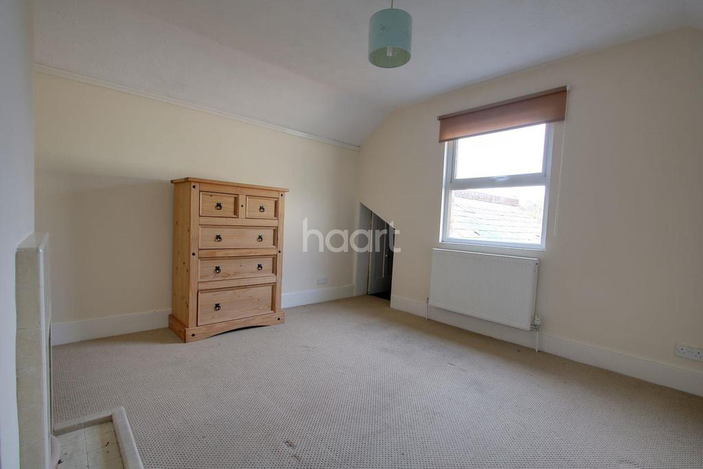 2 Bedrooms Detached House for sale in The Street, Rayne, Braintree