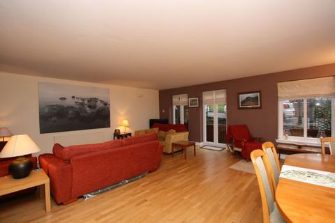 2 bedroom property to rent - Randolph Gate, Jordanhill, Glasgow, G11 7DQ
