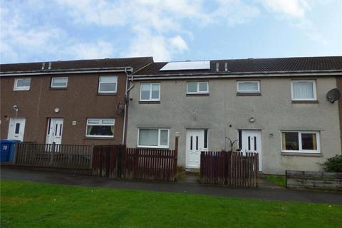 2 bedroom terraced house for sale - 71 Huntly Avenue, Deans, Livingston, EH54