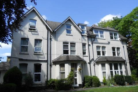1 bedroom flat for sale - Hilton Grange, Bournemouth, BH1