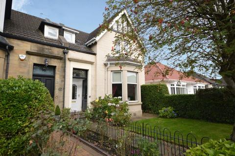 3 bedroom end of terrace house for sale - 88 Colston Road, Bishopbriggs, Glasgow, G64 1SE
