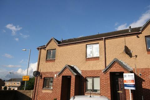 2 bedroom flat to rent - Netherton Road , Anniesland, Glasgow, G13 1LJ