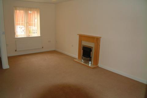 3 bedroom semi-detached house to rent - Tasker Square, Llanishen, Cardiff