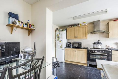 2 bedroom flat for sale - Flaxman Road SE5