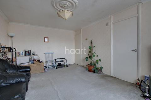 2 bedroom flat for sale - Millhaven Close, Chadwell Heath