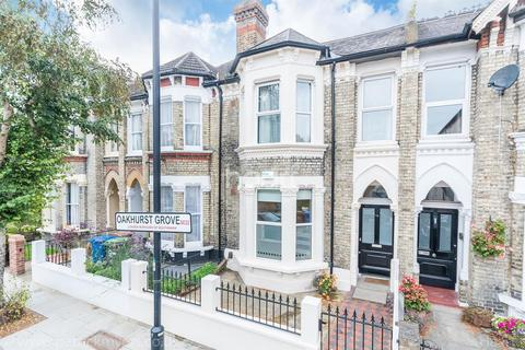2 bedroom flat for sale - Oakhurst Grove, East Dulwich, London, SE22