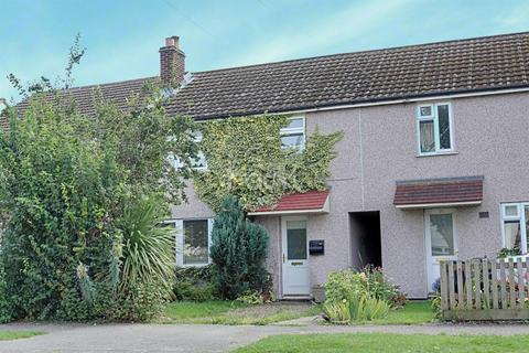 3 bedroom terraced house for sale - Malletts Road, Cherry Hinton, Cambridge