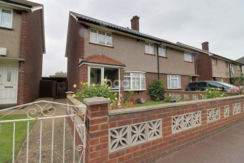 3 bedroom semi-detached house for sale - Aldborough Road