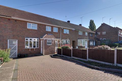 2 bedroom terraced house for sale - Breakspears Drive, Orpington
