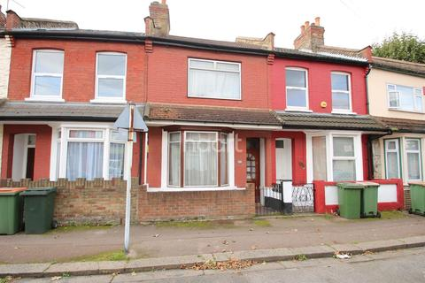 2 bedroom terraced house for sale - Falcon Street, Plaistow