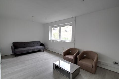 1 bedroom flat for sale - Upper Temple Wak, Leicester