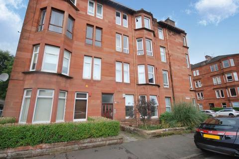 1 bedroom ground floor flat for sale - G/R, 120 Lochleven Road, Langside, Glasgow, G42 9SJ