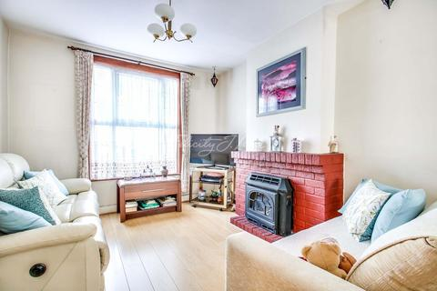 2 bedroom terraced house for sale - Mauritius Road, Greenwich, London, SE10