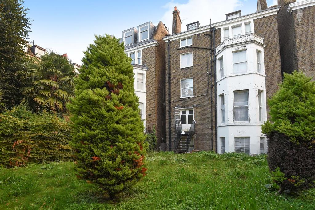 15 Bedrooms Detached House for sale in Redcliffe Gardens, Chelsea