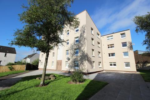 3 bedroom maisonette for sale - Flat 11  8 Arran Place, Clydebank, G81 2PT