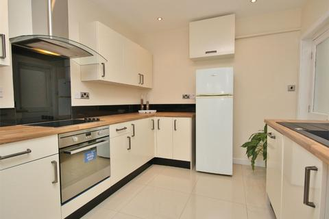 3 bedroom detached house for sale - Lyell Road, Parkstone, POOLE, Dorset