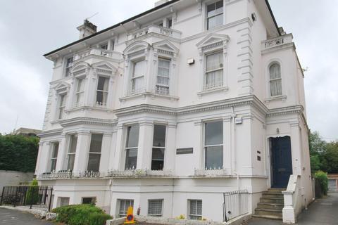 2 bedroom flat to rent - Mount Ephraim, Tunbridge Wells