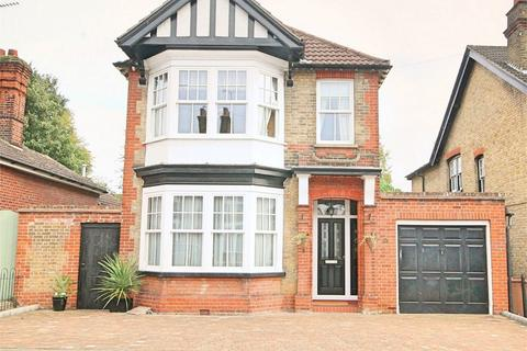 4 bedroom detached house for sale - Park Avenue, Chelmsford, Essex