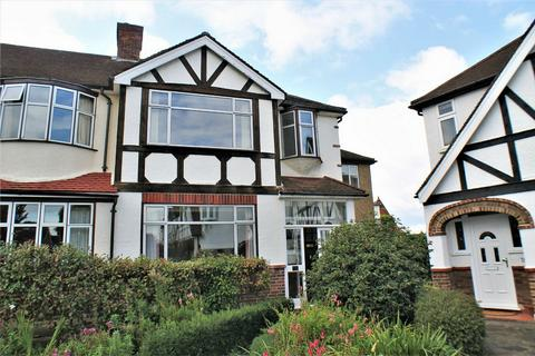 4 bedroom end of terrace house for sale - Priory Close, Beckenham
